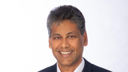 Marriott, Anand alla guida della ripresa post-Covid